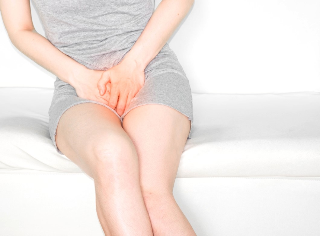 HOW TO DEAL WITH CONTINUOUS INFLAMMATION OF THE URINARY TRACT