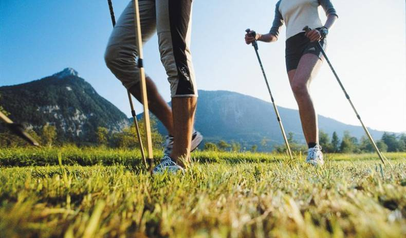 The sport activity is a good therapy - say Carlsbad SPA experts