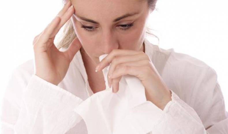 A common problem for some women – Urinary Tract Infections
