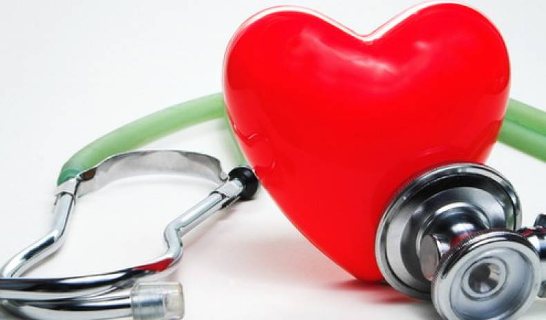 Heart Attack – Are You The One In Danger?