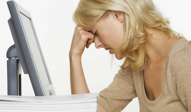 Depressionen erhöhen das Herzinfarktsrisiko. Ein Herzinfarkt kann aber auch Depression heilen!