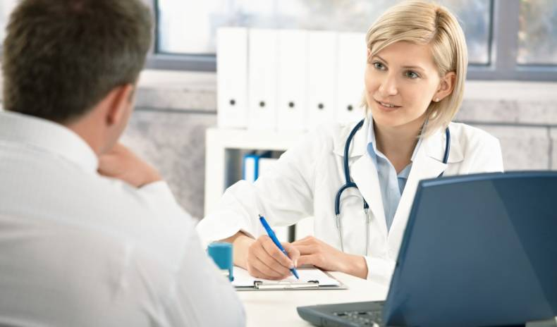 CHOOSING A CZECH HEALTH RESORT: MARIENBAD OR KARLOVY VARY