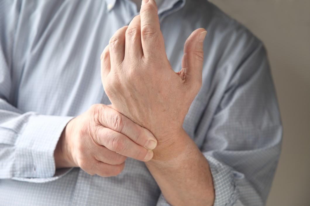 Органов дыхания сердечнососудистые заболевания болезни костей и суставов муравьиный мед вены и суставы купить в санкт-петербурге
