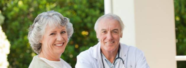 Unterzucker erhöht das Demenz-Risiko