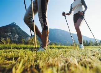 Sport als Therapie