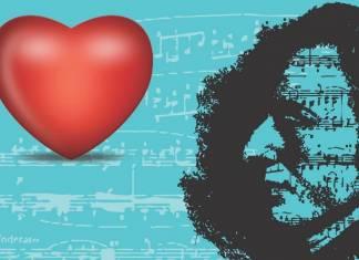Musiktherapie – ein Wunder bei Heilung von Kreislauferkrankungen