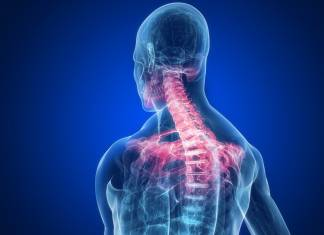 BACK PAIN – CAUSES, TYPES AND HEALING METHODS