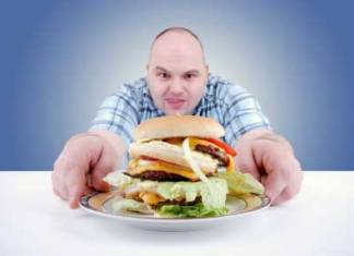 OVERWEIGHT: FOOD ADDICTION AND BINGE EATING
