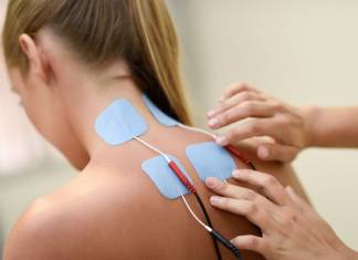 ELECTROTHERAPY - EFFECTIVE NATURAL TREATMENT