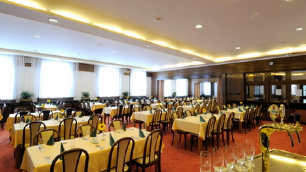 Hotel Agricola