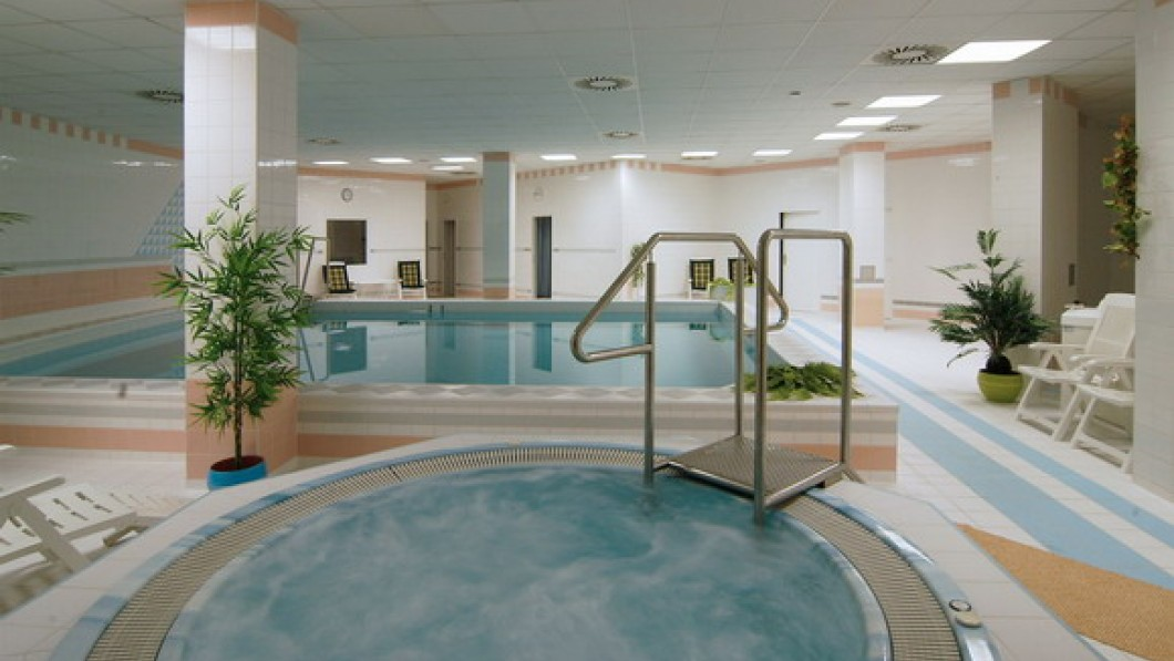 Hotel Reitenberger