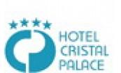 Отель Кристал Палац / Cristal Palace