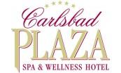 Карлсбад Плаза / Carlsbad Plaza
