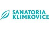 Jodbad Klimkovice - Kindersanatorium