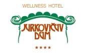 The JURKOVIČŮV DŮM Wellness Hotel