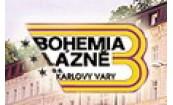 Le Terme Bohemia – La casa di cura Kriváň