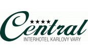 Interhotel Central