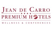 Jean de Carro Wellness Hotel