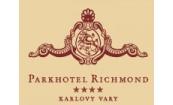 Parkhotel Richmond