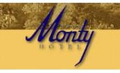 Orea Hotel Monty