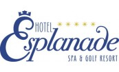 Esplanade Spa & Golf Resort