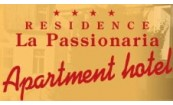 Резиденция Ля пасионария / Residence La Passionaria