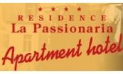 Residence La Passionaria